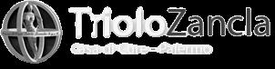 Clinica Triolo Zancla